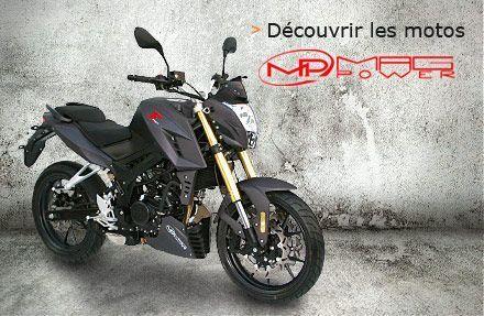 magpower sp cialiste motos 50cm3 et motos 125cm3. Black Bedroom Furniture Sets. Home Design Ideas