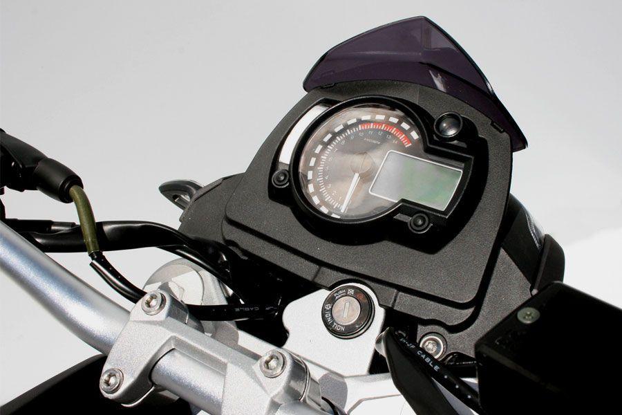 moto streetfighter magpower r
